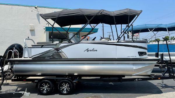 Avalon 2285 LSZ QL