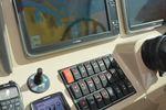 Pursuit OS 385 Offshoreimage