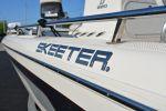 Skeeter SX 220image