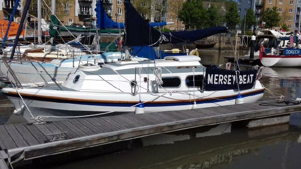 Westerly Pageant 23