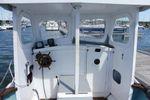Colvic fishing boatimage