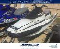Yamaha Boats J650Cimage