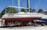 Catalina 42image
