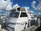 Hatteras Motor Yachtimage