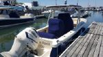 Chris-Craft Catalina 26image