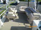 Crestliner 2685 Grand Caymanimage