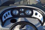 G3 SunCatcher V22 RCimage