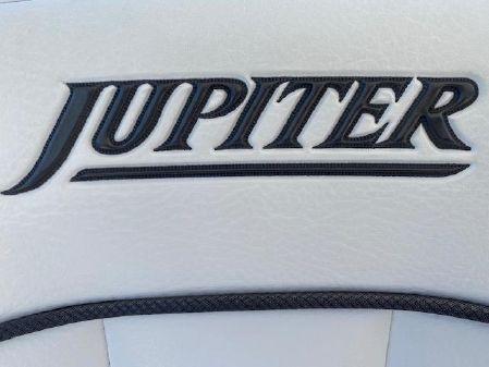Jupiter 38 Cuddy image