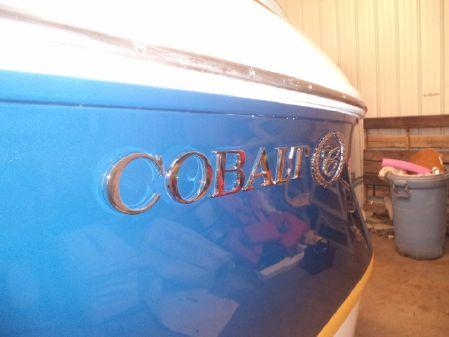 Cobalt 250 image