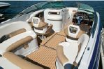 Crownline Eclipse E4 XSimage