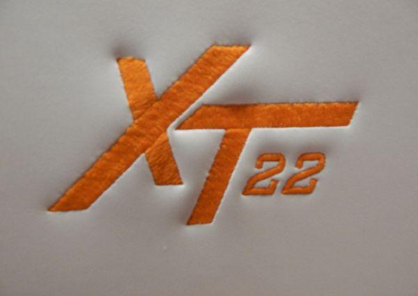 Mastercraft XT22 image