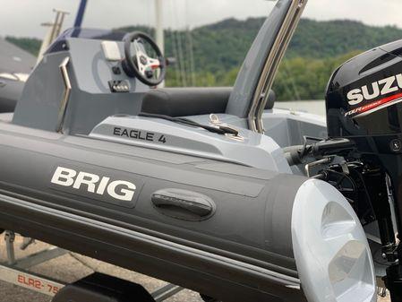 Brig Eagle 4 image