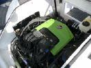 Rib-X GTS 950 Race modifiedimage