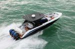 Mystic Powerboats M3800image