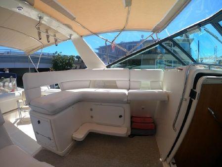 Tiara Yachts 3100 Open image