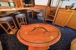 Viking 61 Enclosed Bridgeimage