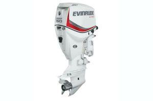 2020 Evinrude E-tec 150