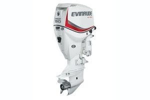 Evinrude E150DPX