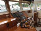 Wayne Beal 40 Fast Trawlerimage