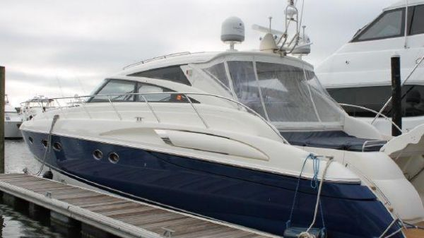 Viking Princess V58