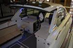 Monterey 360 Sport Coupeimage
