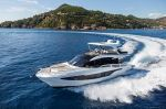 Galeon 640 Flyimage