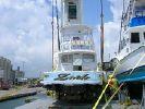 Ocean Yachts 37 Billfishimage