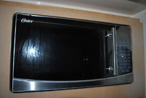 Carver 350 Mariner image