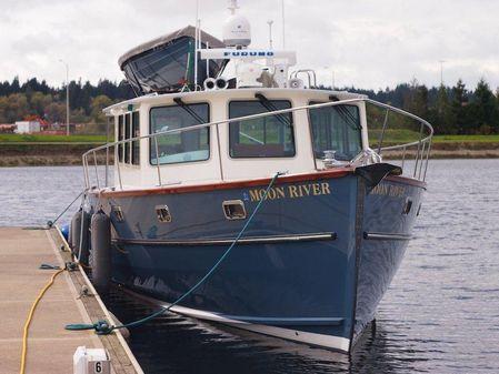 Devlin Sedan image