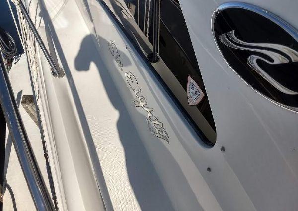 Sea Ray Sun Sport image