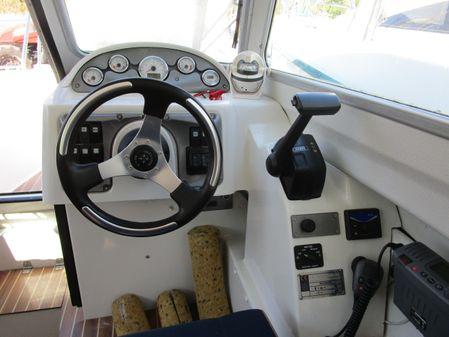 Finnmaster 6400 MC Cruiser image