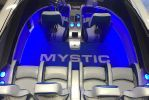 Mystic Powerboats C4400image