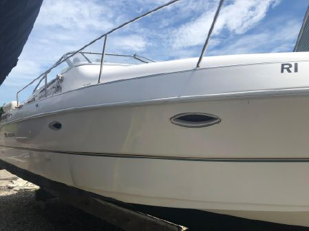Larson 250 Hampton image