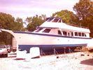DMR Yachts Passengerimage