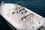 Robalo 206 Caymanimage
