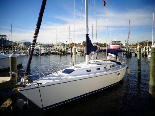 Catalina MK II - main image