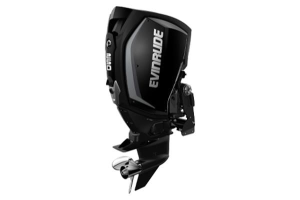 Evinrude E-Tec G2 250 - main image