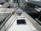 Beneteau Oceanis Clipper 423image