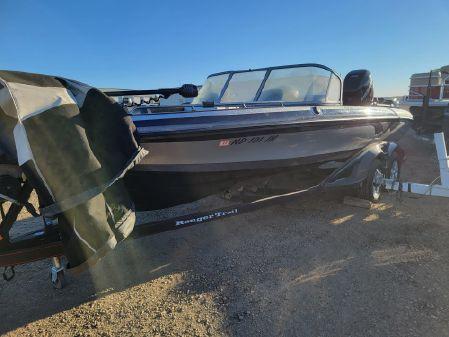 Ranger 621VS Fisherman image