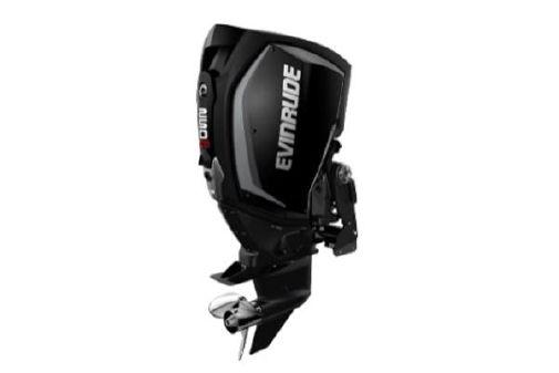 Evinrude E-Tec G2 250 H.O. image
