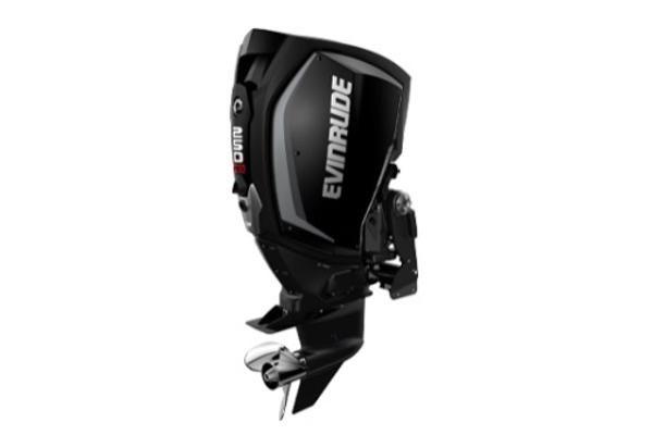 Evinrude E-Tec G2 250 H.O. - main image