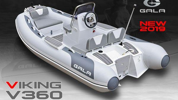 Gala V360
