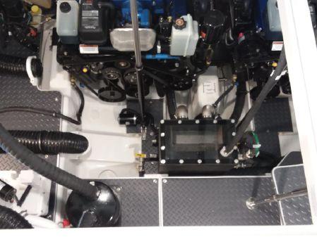 Formula 380SSC image