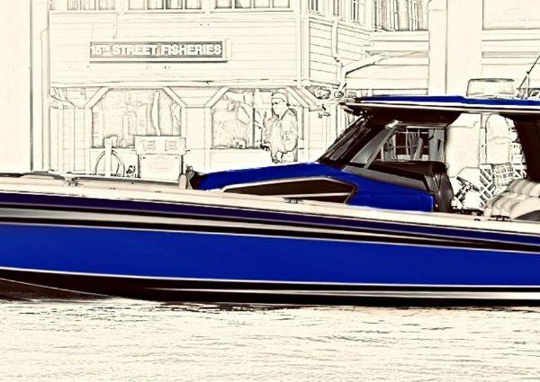 Nor-Tech 450 Sport image