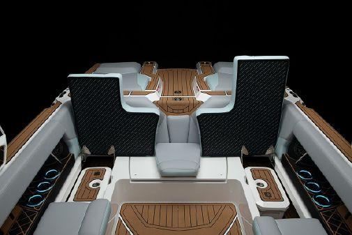 Nautique Super Air Nautique GS24 image