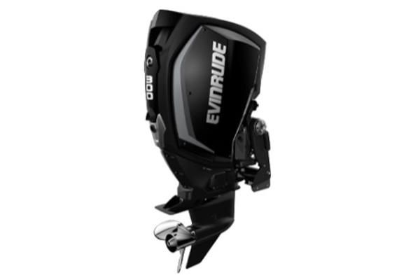 Evinrude E-Tec G2 300 - main image