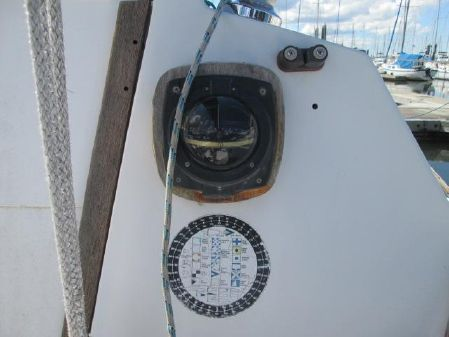 Beneteau First 235 image