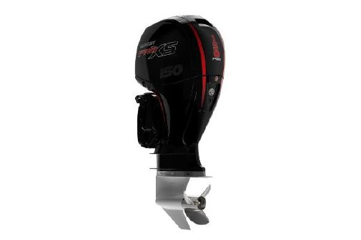 Mercury Pro XS 150 hp image
