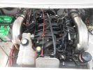 Baja 272 Boss 27' High Performance Cuddyimage