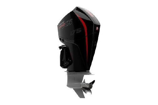 Mercury Pro XS 175 hp image